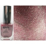 NYX - Girls Nail Polish - SHIMMER