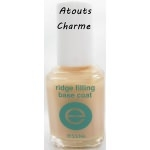 ESSIE - Base - RIDGE FILLING BASE COAT