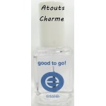 ESSIE - Accelerateur de sechage - GOOD TO GO