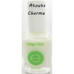 ESSIE - Base - RIDGE FILLER