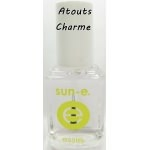 ESSIE - Top Coat - SUN-E