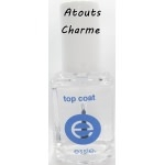 ESSIE - Top Coat - EVERY DAY TOP COAT