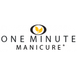 ONE MINUTE - HUILES CUTICULES