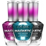 L.A. GIRL - Collection - MAGNETIC