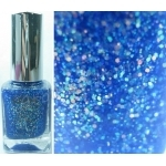 NYX - Girls Nail Polish - TURKS AND CAICOS