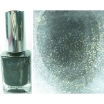 NYX - Girls Nail Polish - COLLECTION NOIR