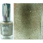 NYX - Girls Nail Polish - BUZZ WORTHY