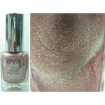 NYX - Girls Nail Polish - ROOTS