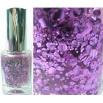 NYX - Girls Nail Polish - SUPER FUNK