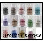L.A. Colors - Shimmering Loose Eyeshadow