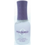 ORLY - Top Coat 3 en 1 - POLISHIELD