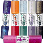 ESSENCE - Collection - NAIL ART NAIL COLOUR