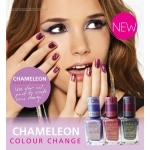 BARRY M - Collection - CHAMELEON