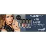 BARRY M - Collection - MAGNETIC EFFECT