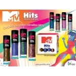 HITS SPECIALLITA - Collection - MTV 2013
