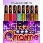 HITS SPECIALLITA - Collection - CHEIAS DE CHARME