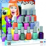 ORLY - Collection - MASH UP