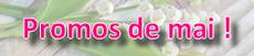 Promo_mai