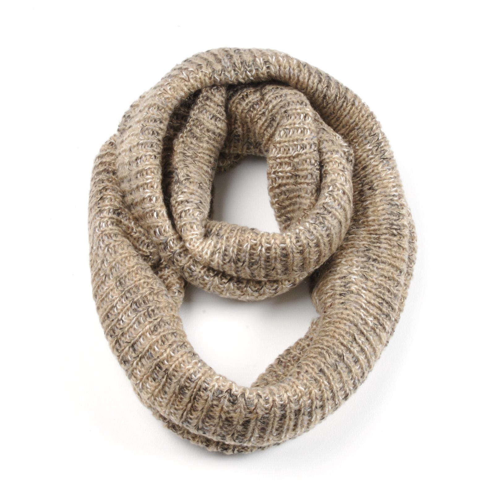 comment tricoter un faux col en laine. Black Bedroom Furniture Sets. Home Design Ideas