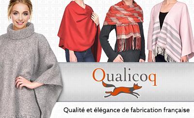 0357-ADF-Qualicoq-400x245px