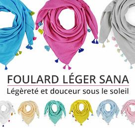 0331-Encart-foulard-Sana