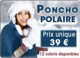 AdF_ssmenu_PONCHO_Polaire_1309
