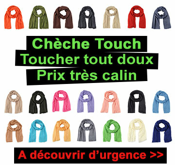 0339-ADF-Cheche-Touch-0615