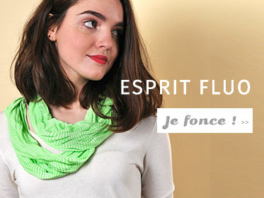 0406-ADF-Ssmenu-Foulard-3