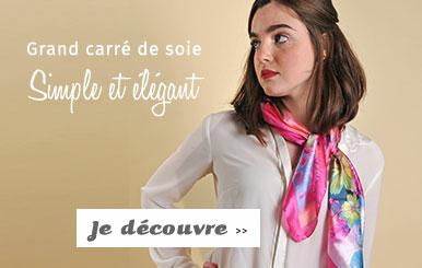 0407-ADF-Ssmenu-Carré-386x245px