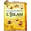 Avec Kalam pars... A la Découverte de l'Islam