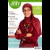 Ahly Magazine n°12