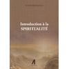 Introduction à la spiritualité