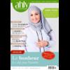Ahly Magazine n°13
