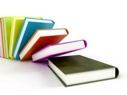 bourse+livres