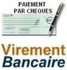 LogoPaiements