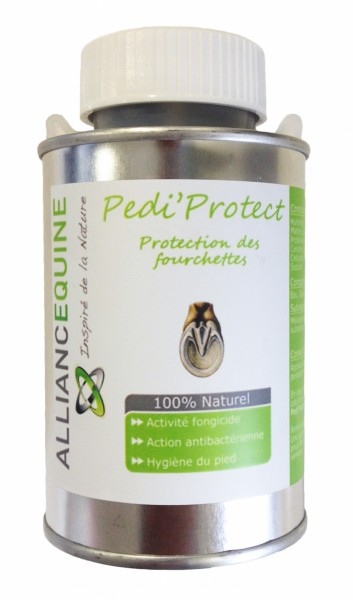 Pedi protect Alliance equine