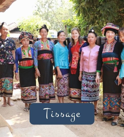 trendethics-programmes-tissage