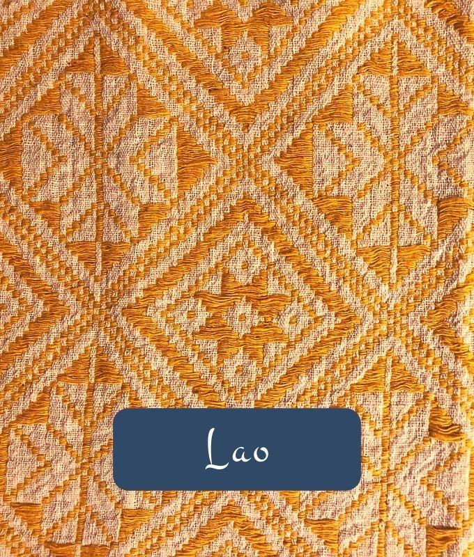motifs-traditionnels-ethnie-lao-sur-mesure