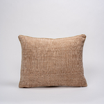 coussin-ecoresponsable-laos-damier-rose-blanc-grand-2