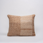 coussin-ecoresponsable-laos-damier-rose-blanc-grand-1