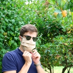 masque-blanc-plis-homme-tissus-covid-2