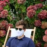 masque-blanc-bandana-homme-tissus-covid-1
