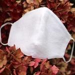 masque-bandana-tissus-blanc-1