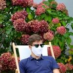 masque-blanc-bandana-homme-tissus-covid-6