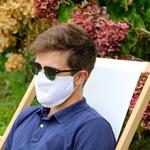 masque-blanc-bandana-homme-tissus-covid-7