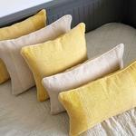 coussin-jaune-beige-trendethics-cils-9-1