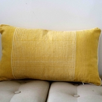 coussin-jaune-trendethics-cils-petit-1-1