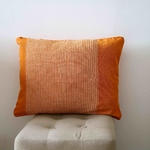 coussin-orange-trendethics-cils-grand-1-1