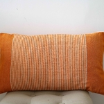 coussin-orange-trendethics-cils-petit-1-1