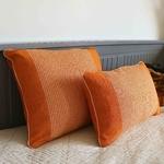 coussin-orange-trendethics-cils-5-1